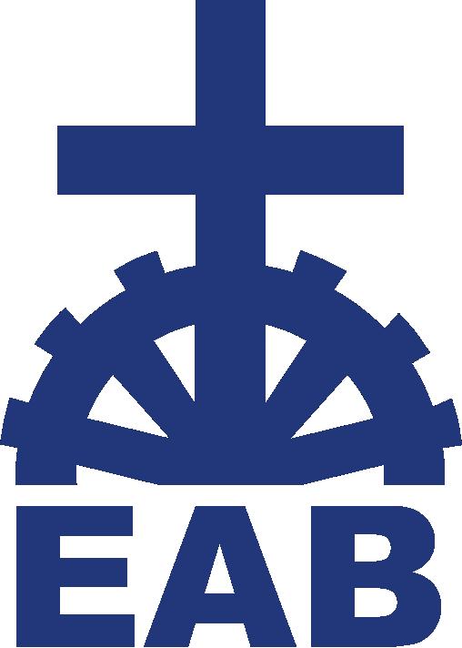 Evangelische Arbeitnehmerbewegung